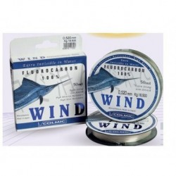 Wind Colmic Fluorocarbon