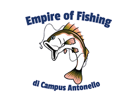 Empire of Fishing